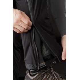 Arc'teryx Atom LT Pants Men Black